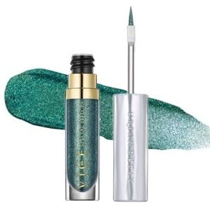 """Urban Decay Special Effects Lip Topper """"Circuit"""""""